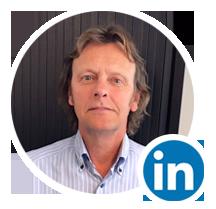 Peter-van-der-Schoor-Linkedin
