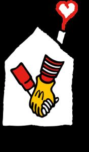 Van der Schoor & Partners Kinderfonds