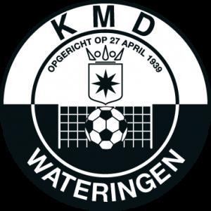 Van der Schoor & Partners KMD